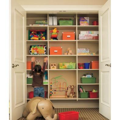 California Closets Twin Citiesu0027s Design, Pictures, Remodel, Decor And Ideas    Page 3