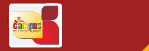 Cooperative Bank Savings Account Interest Rates Maharashtra #savings #account #interest #rate, #cooperative #bank #savings #account #interest #rates, #interest #rate #on #savings #account, #bank #interest #rates, #high #interest #rate #savings #account, #cooperative #bank #savings #account #interest #rates #maharashtra…