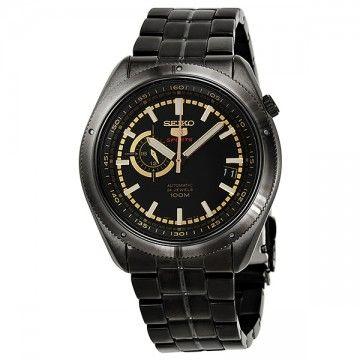 Seiko 5 Watches - Jomashop