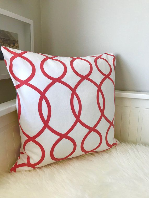 Item: Pillow cover (pillow not included).  Design: Geometric.  Material: Cotton.  Size: 50x50 cm / 20x20  Closure: Zipper.  Finish: Serged  Care: Machine wash and dry, hot iron.