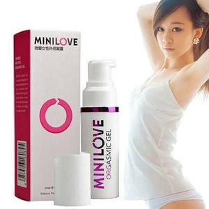 http://www.tokojualobatperangsangwanita.com/2016/09/minilove-orgasmic-gel.html Obat Perangsang Wanita MiniLove Orgasmic Gel Obat Perangsang Wanita Alami