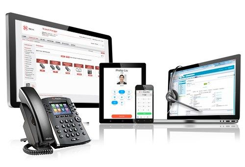 Small Business VoIP Phone Service, Business Phone Systems #small #business #phone #service,telephone http://fiji.nef2.com/small-business-voip-phone-service-business-phone-systems-small-business-phone-servicetelephone/  # More Than Just VoIP Phone Service for Your Small or Medium Sized Business Business Phone Services and Collaboration Project a big-company image with enterprise features like auto attendant, music-on-hold, web conferencing, web faxing and video meetings. Reap enormous savings…