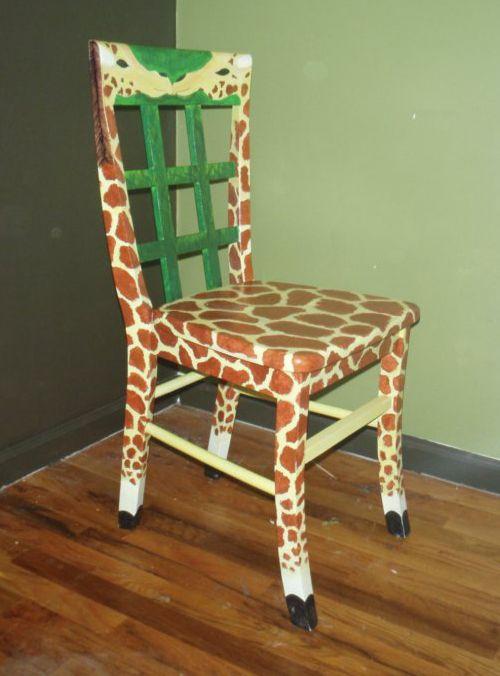 1080 best images about Giraffes on Pinterest  Zoos Giraffe art