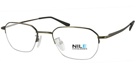 We are manufacturer of commercial grade optical products