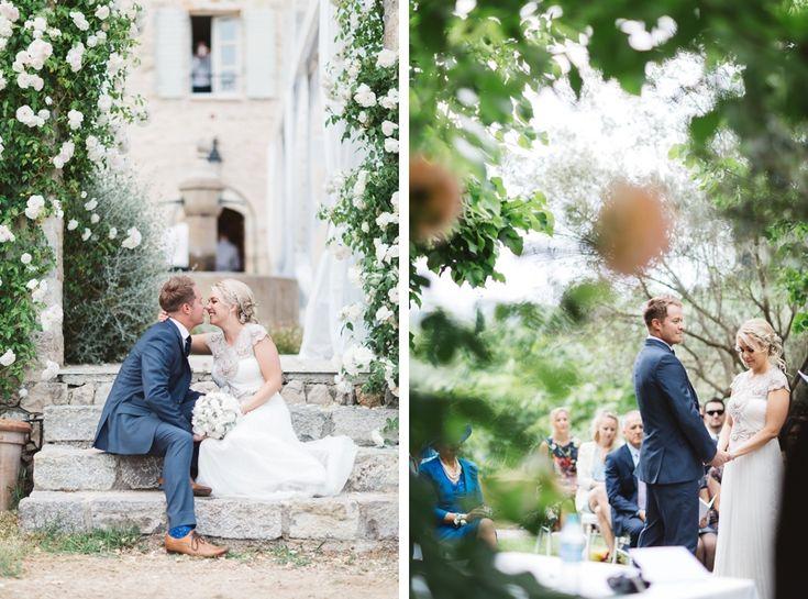Provence, France wedding photographer - Miss Gen #francewedding #provencewedding #bastidestmathieu #destinationweddingphotographer #missgenphotography