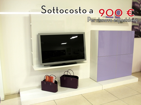 Arredissima cucine prezzi elegant migliori marche divani - Outlet ingrosso mobili ...