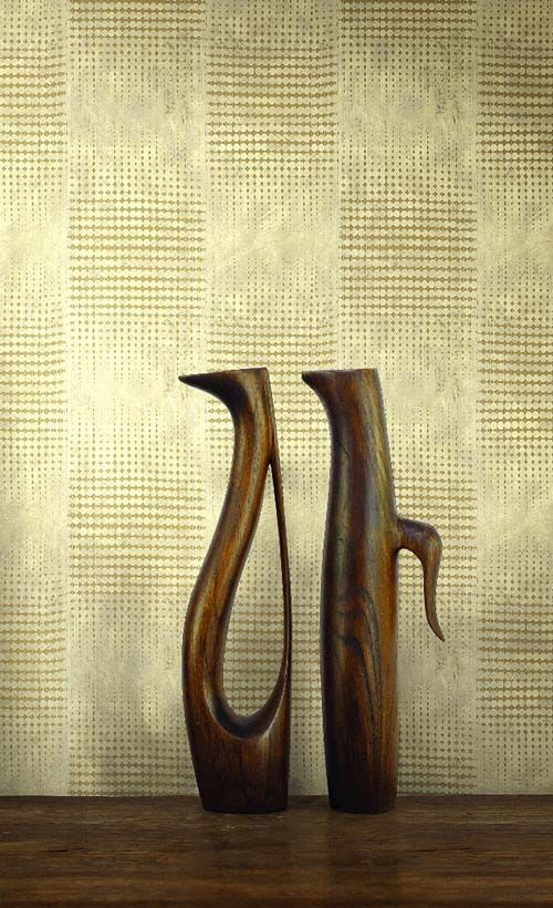 Abitare Interiorismo / Ventas / Studio 465