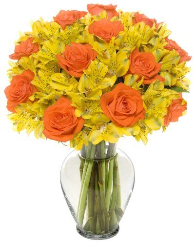 Images about yourflowers on pinterest
