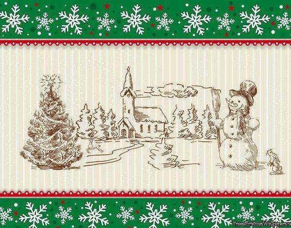 christmas ornament vector, christmas ornaments vector, christmas ornaments vector art, christmas ornaments clip art, free christmas ornament clip art vector images, free vector art gold christmas ornament, vector silhouette christmas ornament, christmas ornaments svg, vector christmas ornaments
