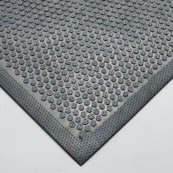 72 Best Outdoor D 233 Cor Doormats Images On Pinterest