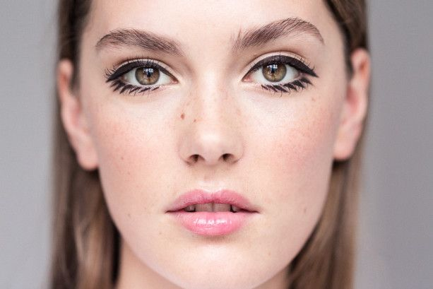 best-liquid-felt-tip-eyeliner-liner-7