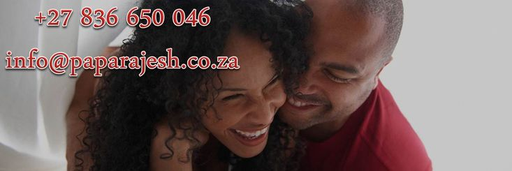 Powerful Love Addiction Love Spells - Powerful love addiction love spells can unquestionably be the main spells you need to safeguard your relationship. These spells will clearly influence your lover to end up noticeably dependent on your affection, feel the deep longing to dependably be alongside you.