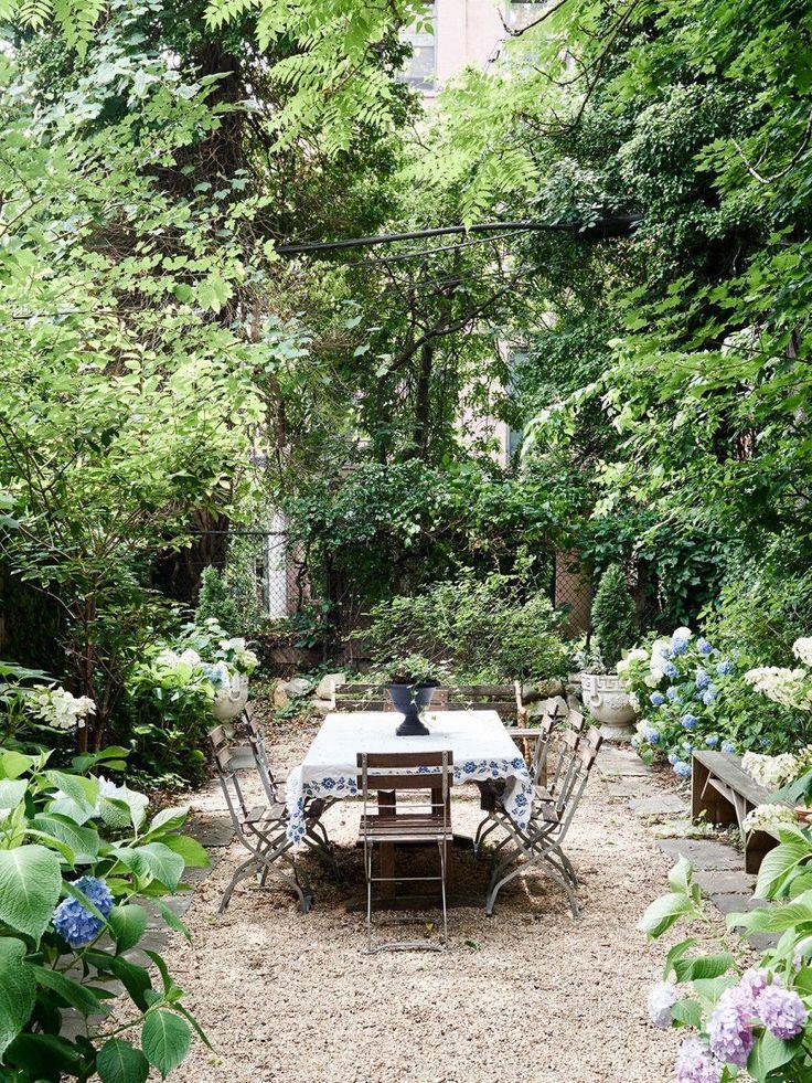 25 best secret gardens ideas on pinterest for Secret garden designs