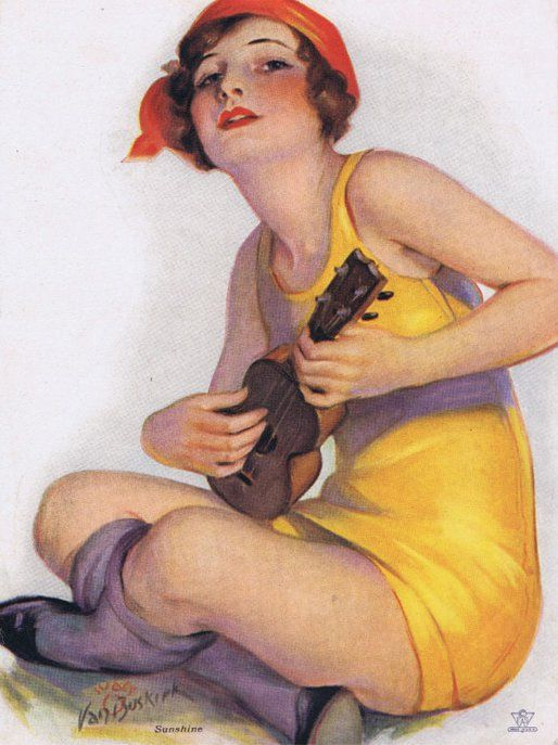 Learn the Uke! (more specifically, songs with complicated chords and not just C, F, G, and A.)