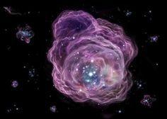Investigadores japoneses pueden haber encontrado el rastro de una población estelar hipotética conocida como población III, las primeras est...