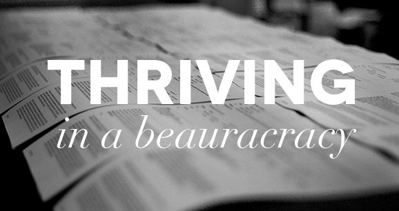 Thriving in a Church Beauracracy: Youth Group, Church Politics, Church Beauracraci, Youth Ministry, Assistant Yp, Ministry Toolbox