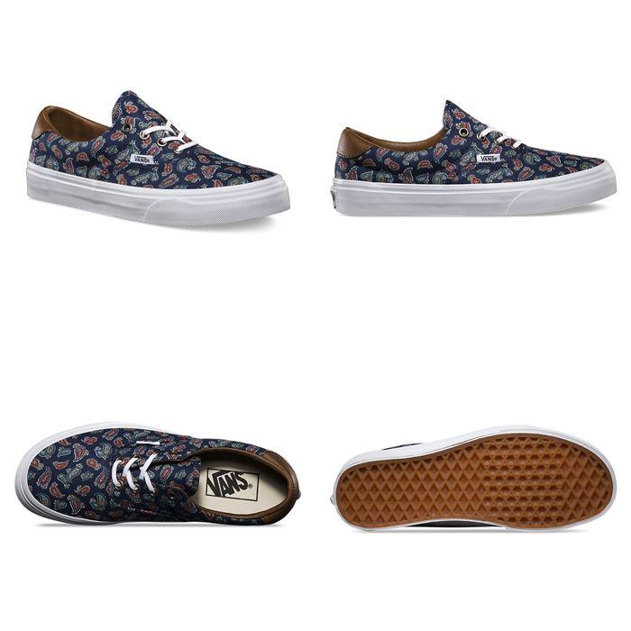 Buy black vans shoes size 6 c0a4cee1a11c