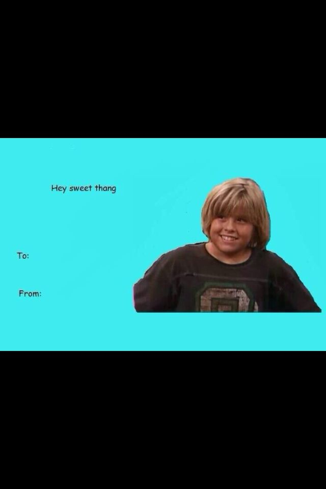 Funny valentines cards