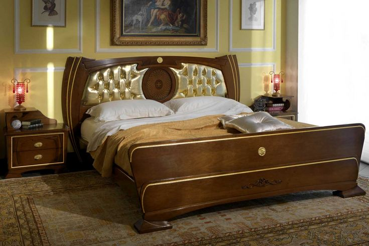 With about one third of our lives spent in bed, we should buy the biggest bed frame our bedrooms allow, and the best mattress your budget allows. Bedroom Furniture Store Near Me Interior Designs For Bedrooms Check More At Http Www Magic009 Com Bedroom Furniture Store Nea Dekorasi Rumah Rumah Dekorasi