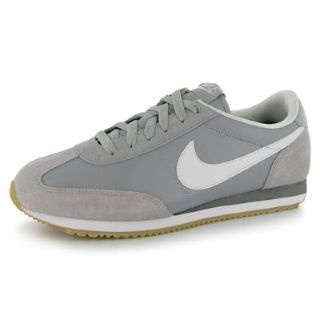 Nike Oceania Mens Trainers - Sports Direct