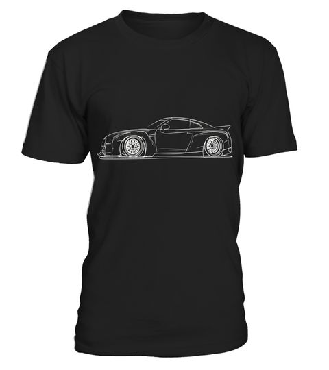 "# Rocket Bunny GTR / Skyline GT-R T-Shirt .  Special Offer, not available in shops      Comes in a variety of styles and colours      Buy yours now before it is too late!      Secured payment via Visa / Mastercard / Amex / PayPal      How to place an order            Choose the model from the drop-down menu      Click on ""Buy it now""      Choose the size and the quantity      Add your delivery address and bank details      And that's it!      Tags: The best Japanese Import Street…"