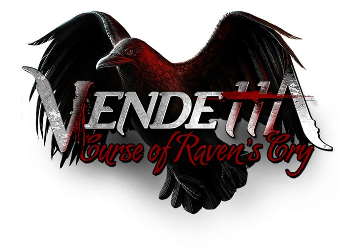 Vendetta Curse of Raven's Cry plunges you into the dark heart of the Caribbean with the thrilling story of Christopher Raven and his quest for revenge against the pirates who slew his family. Reality Pump has delved deep into the violent times of the 18th century, to bring you a bloody pirate adventure like no other.