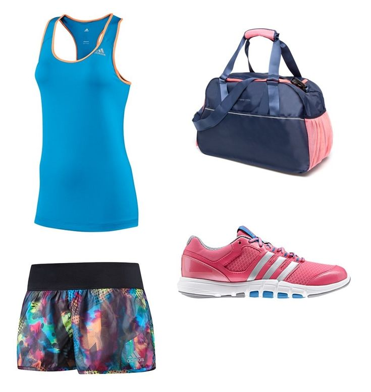 Las 25 mejores ideas sobre ropa para gimnasio en pinterest for El gimnasio es un deporte