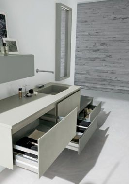 26 best arredo bagno images on pinterest | bathroom collections ... - Arredo Bagno Old England