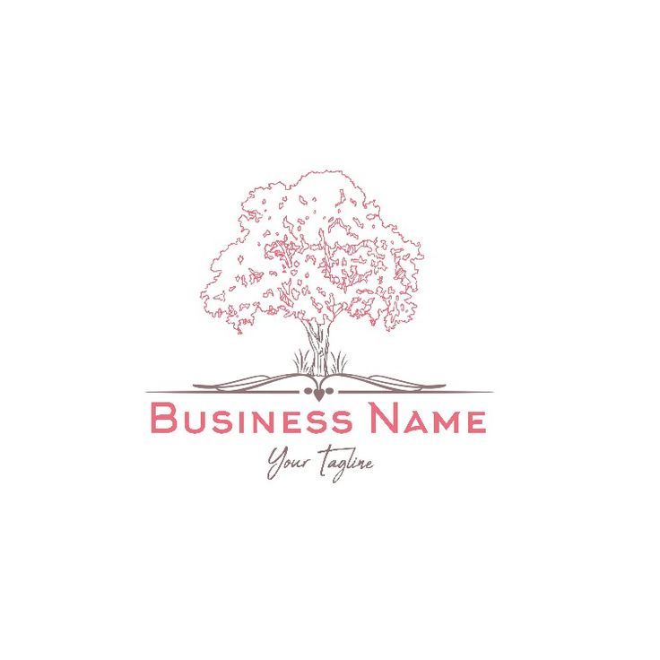Excited to share the latest addition to my #etsy shop: Digital custom tree logo :) #logodesign #treelogo #naturelogo #customlogo #leaflogo #etsy #etsyshop #etsyseller #etsystore #business #businesslogo #smallbusiness  http://etsy.me/2nU91N2