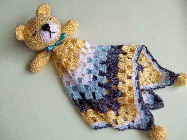 bebe, roupas de bebe,enxoval de bebe,coisas para bebe,personalizado, artigos para bebe,menino, menina,amigurumis,trico,croche,maternidade,