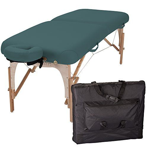 pin by alyssa young on beauty in 2019 pinterest massage table rh pinterest com