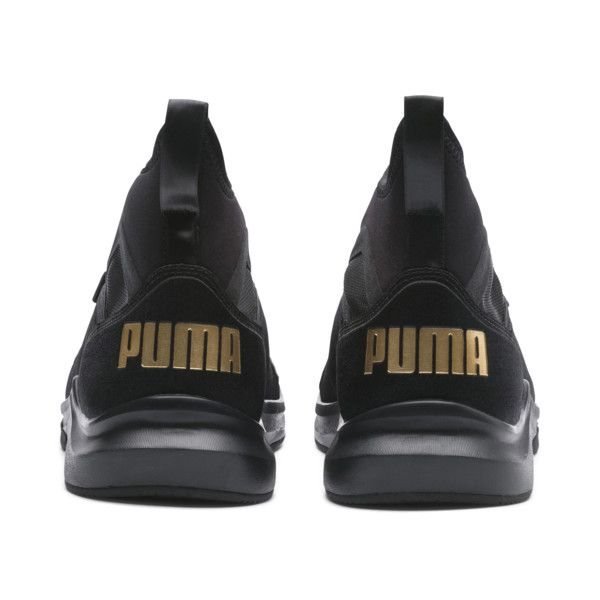 Phenom Varsity Women's Training Shoes