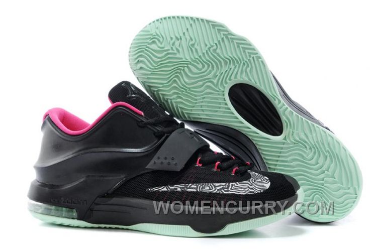 "https://www.womencurry.com/nike-kevin-durant-kd-7-vii-black-yeezy-mens-basketball-shoes-lastest-acwcq.html NIKE KEVIN DURANT KD 7 VII ""BLACK YEEZY"" MENS BASKETBALL SHOES LASTEST ACWCQ Only $96.00 , Free Shipping!"