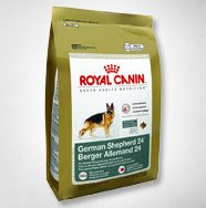 Royal Canin Dog Food. A dog quickly becomes a part of the family as soon as it walks through the door and in the same way that you want to ensure the human members of your family are healthy and well cared for, the same should be true of your pets too. Feeding dogs a healthy, balanced, and nutritional diet is as important for them as a similarly healthy diet is for us humans. Royal Canin dog food is formulated to provide this and more for your dog.