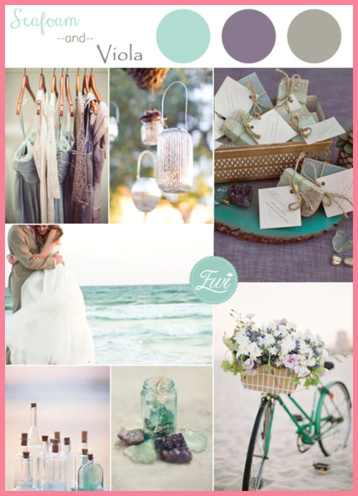 10 Tips To Save Money On Your Wedding Beach Wedding Colors