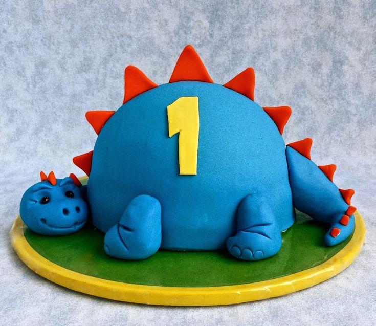 Dino+Smash+Cake.jpg (1600×1386)