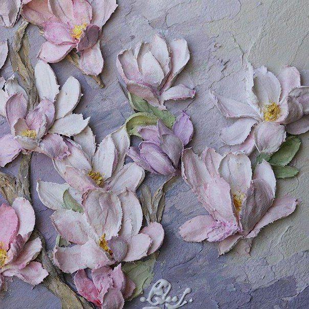 Photo #pinturadecorativa