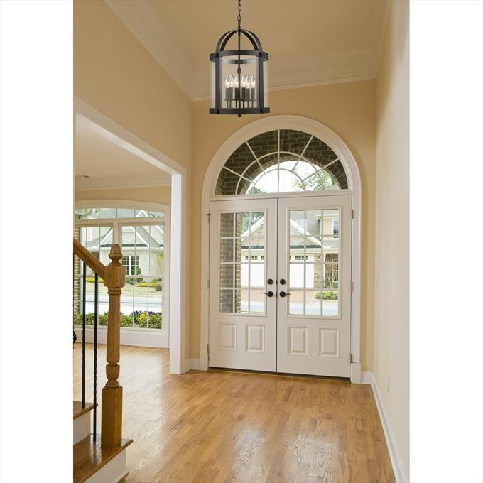 Foyer Lighting Guidelines : Images about foyer lighting on pinterest