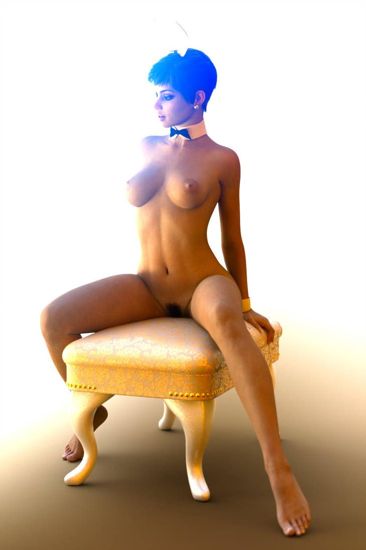 Seems brilliant Cute bunny girl naked amusing