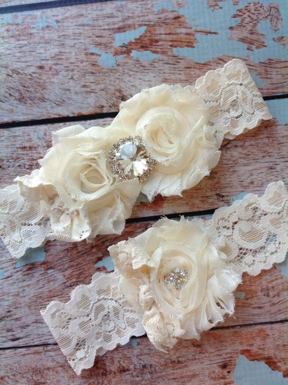 Mom Idea But In Black Bridal GartersBridal LaceRhinestone WeddingIvory WeddingWedding Garter SetLace GarterLace