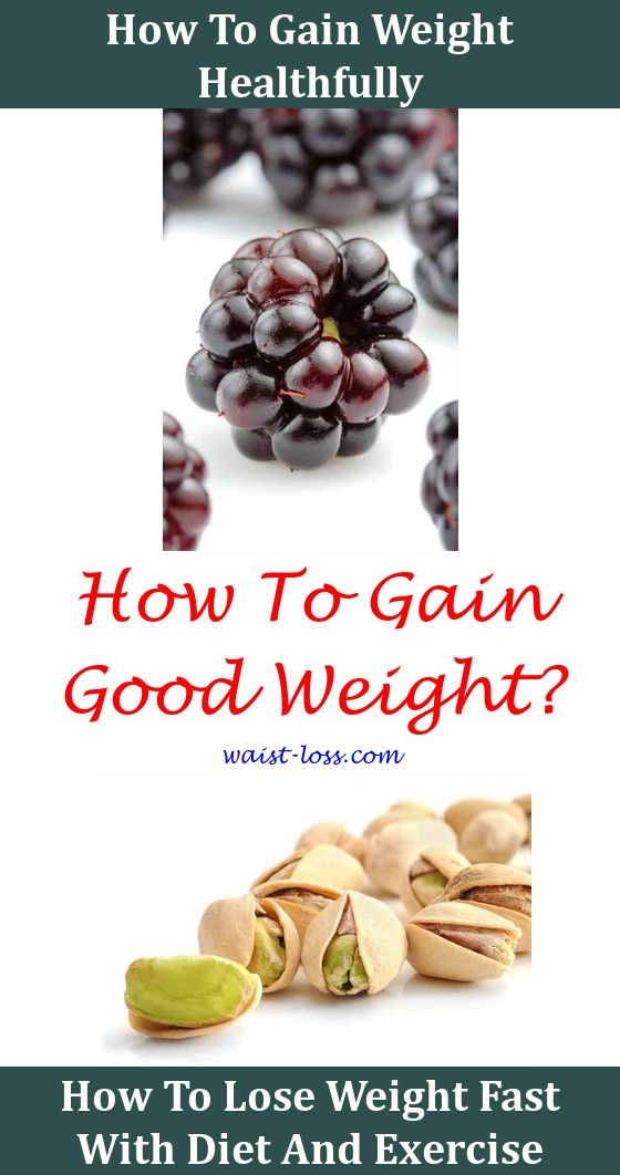 How to lose weight in one dayhow to lose weight at the age of 15 how to lose weight in one dayhow to lose weight at the age of 15 to lose weight by dancinghow to lose weight indoors how t snacks diet ideas ccuart Image collections