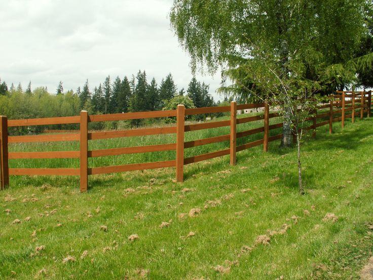 16 Best Images About Farm Fence On Pinterest Farm Fence
