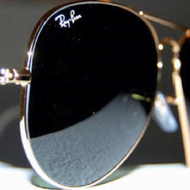 Can't Live Without Them: Ray Bans, Summer Fashion, Style, Ray Ban Outlets, Outlets Ray Ban, Rayban Sunglasses, Ban Outlets Ray, Ray Ban Sunglasses, Ancillary