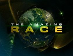 I got The Amazing Race! Which Reality TV Show Should You Be On?  it said that i am very competitive