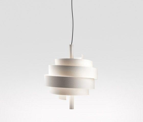 Piola by Marset | General lighting