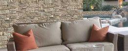Export Design è distributore Panespol per l'Italia. Offre un'ampia gamma di pannelli decorativi per interni ed esterni: effetto mattone, pietra, legno, muschio.