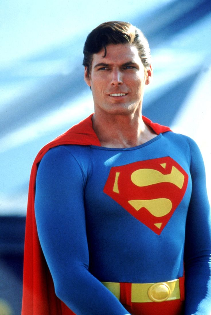Notable People Born September 25 | Beloved Superman actor Christopher Reeve, soul singer Dee Dee Warwick, poet and children's author Shel Silverstein, and famous author William Faulkner were all born today in history.