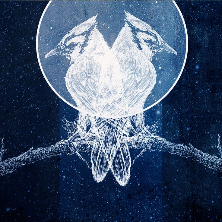 Album Review: Coldplay –Ghost Stories