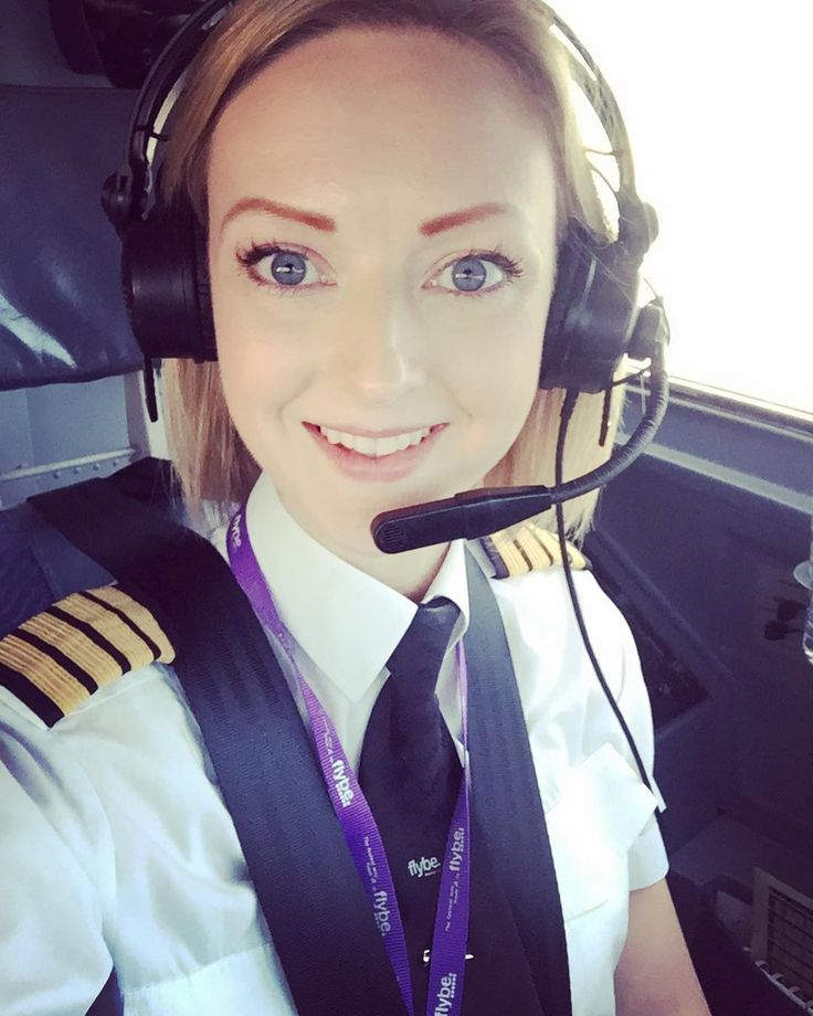 It's hard to call this work  Enjoying life in the skies and life on the ground building my exciting new business.  Living life large!  How are you loving life today?   Join my tribe over on Facebook http://ift.tt/2l9M1XY   #pilot #femalepilot #pilotlife #avgeek