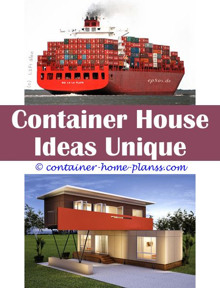 container tiny house cost rustic container home pinterest rh in pinterest com